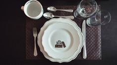 Stacked Suitcases Plate  Travel-themed Dessert by CopilotCreations