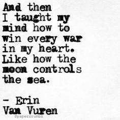 L〰Erin Van Vuren — Enjoy your Saturday, everyone. Train, train,...