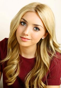 peyton-roi-list-sara-jaye-weiss-photoshoot.jpg - Peyton Roi List - Sara Jaye Weiss Photoshoot