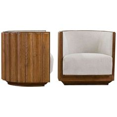 Michel Buffet Pair of Armchairs, circa 1930 1 Living Room Upholstery, Upholstery Trim, Furniture Upholstery, Upholstery Cushions, Upholstery Cleaning, Chair Design, Furniture Design, Armchairs For Sale, Art Nouveau