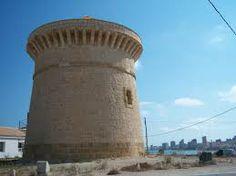 torres vigía villajoyosa - Buscar con Google