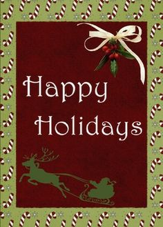 this is a real card not an e card send this card now for free