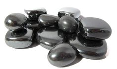 Hematit ásvány hatása Simple Blog, Gemstones, Fruit, Crystals, Jewelry, Month Gemstones, Jewellery Making, Jewels, Jewlery
