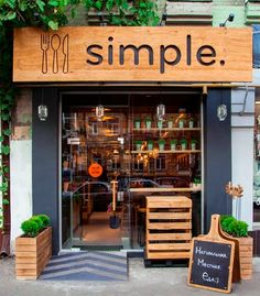 restaurante pequeno                                                       …