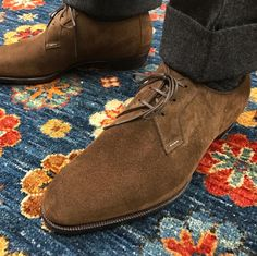 #thearmourynyc suede shoes #Elegance #Fashion #Menfashion #Menstyle #Luxury #Dapper #Class #Sartorial #Style #Lookcool #Trendy #Bespoke #Dandy #Classy #Awesome #Amazing #Tailoring #Stylishmen #Gentlemanstyle #Gent #Outfit #TimelessElegance #Charming #Apparel #Clothing #Elegant #Instafashion