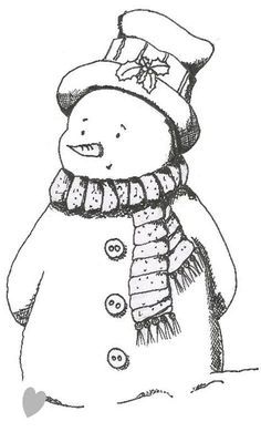FREE snowman digital: These are great to use as patterns for embroidery, pillows, so many different crafts, diy ideas,handmade Christmas cards . Christmas Wood, Christmas Images, Christmas Colors, Winter Christmas, Christmas Crafts, Christmas Patterns, Christmas Snowman, Handmade Christmas, Wood Burning Patterns