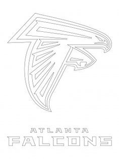 Lets Cut Something Atlanta Falcons