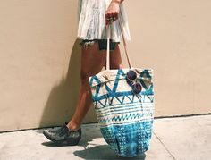 Accessories we loveshop this look