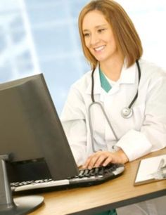 Career Prospectus Of Medical Coder