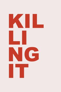 Killingit Mini Art Print by standardprints Collage Mural, Bedroom Wall Collage, Photo Wall Collage, Photo Collages, College Walls, Dorm Walls, Aesthetic Collage, New Wall, My New Room