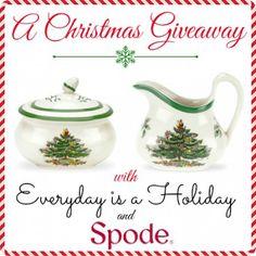 holiday, spode christma, christma tree, christma giveaway, christmasnew year, merri christma, christma china