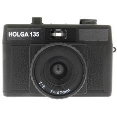 holga35_front