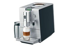 Jura Ena 9 is one of the best super automatic espresso machines. Jura Ena removes the guesswork behind a perfect espresso, and steaming the milk for lattes. Espresso Machine Reviews, Espresso Coffee Machine, Cappuccino Machine, Espresso Maker, Coffee Maker, Jura Espresso, Coffee Shop, Coffee Cups, Coffee Lovers