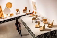 barbican-eames-exhibition-02