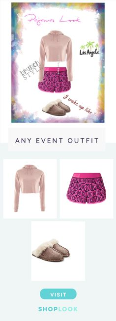 Look created on ShopLook.io featuring Top Shop, Fendi, ugg perfect for Any event. Fendi, Uggs, Topshop, Summer Dresses, Create, Outfits, Shopping, Women, Fashion