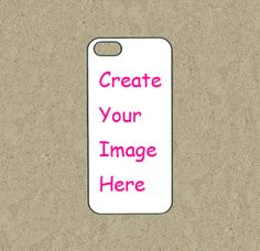 iphone 5c case,iphone 5c cases,iphone 5s case,cool iphone 5c case,iphone 5c over,iphone 5 case--Custom case,in plastic,silicone.by Ministyle360, $15.99