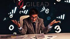 Gilead Sciences, Inc. (NASDAQ: GILD) News Analysis: Gilead Sciences, Sell Side's Darling