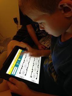 Play Eat Grow: {Review} Compose Yourself by Thinkfun - anyone can be a composer!