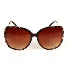 c0b7aaee3a1 Pyramid Side Design Sunglasses Sunglasses Online