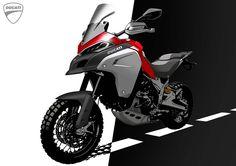 Ducati-Multistrada-1200-Enduro-design-03.jpg (2000×1415)