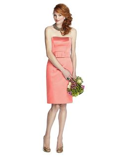 57+Grand+Style+5700+http://www.dessy.com/dresses/bridesmaid/5700/