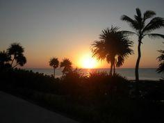 gorgeous sunrise 2