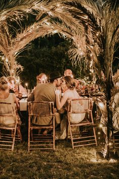 Bohemian reception for intimate bohemian outdoor destination wedding in Ronda, Spain Photo by: The Bold Americana Bohemian Wedding Reception, Wedding Reception Photography, Wedding Venues, Bohemian Groom, Ronda Spain, Spanish Wedding, Destination Weddings, Wedding Details, Wedding Inspiration