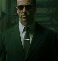 52 Movies The Matrix Ideas Matrix Movies The Matrix Movie