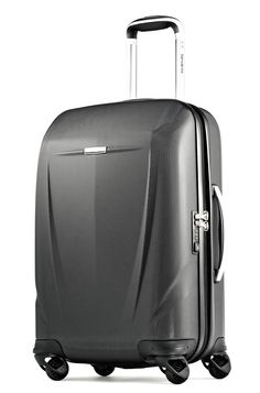 "Samsonite Silhouette Sphere 22"" Hardside Spinner 51188-1349 