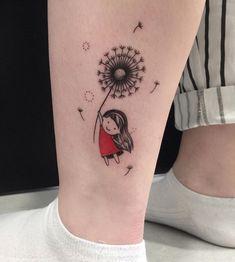 Sweet Tattoos, Baby Tattoos, Tattoos For Kids, Girl Tattoos, Tatoos, Mom Daughter Tattoos, Tattoos For Daughters, Mandala Tattoo Design, Tattoo Designs