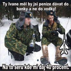Funny Army Memes, Army Jokes, Military Jokes, Army Humor, Stupid Funny Memes, Hilarious, Boyfriend Memes, Really Funny, Fun Facts