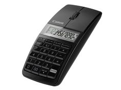 Canon Calculator Mouse for $9.99