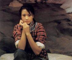Shen Han-Wu 5