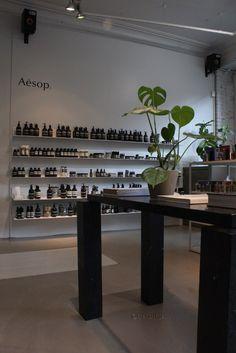 interiørbutikker og spisesteder i Bergen Bergen, Shopping, Mountains
