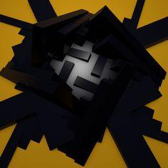 we are making games Bat Signal, Superhero Logos, Chevrolet Logo, Games, Happy, Art, Art Background, Kunst, Gaming
