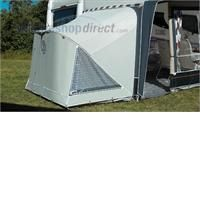 Isabella Annex 300 - Future - Isabella Annexes and Accessories for Awnings and Porches http://www.leisureshopdirect.com/caravan/outdoor/product_41742/isabella_annex_300_-_future.aspx