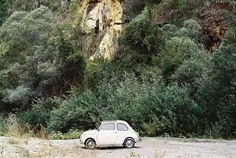 Fiat / photo by Jukka Reverberi