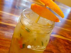 Apple Mojito Recipe on Yummly. @yummly #recipe #mojitorecipes