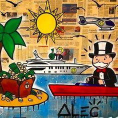 efe400aefd7c 29 Desirable ALEC MONOPOLY images