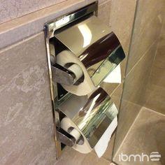 Importar Accesorios para Baño de China. Import Bathroom Hardware from China.