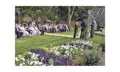 ceremony crossings vineyards newton, pa