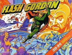 Flash Gordon http://cataleg.upc.edu/record=b1302710~S1*cat