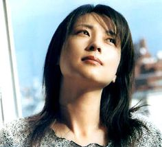 "Ranking of ""Female vocalists who can cheer you up"" (Goo ranking) - ZARD"
