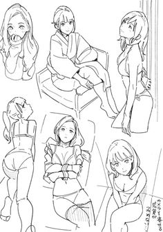 Drawing techniques, drawing tips, body drawing, drawing poses, manga drawin Male Figure Drawing, Figure Drawing Reference, Body Drawing, Anatomy Drawing, Drawing Practice, Manga Drawing, Drawing Sketches, Drawings, Sketch Poses