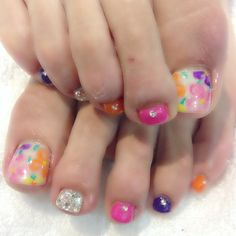 quinaileyelash #nail #nails #nailart
