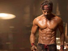 charlie from HNY