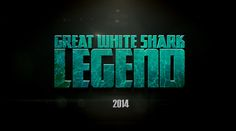 Trailer for the documentary Great White Shark Legend. A film by Ricardo and Rachel Lacombe. Executive Producers: Rob Lawrence and Karen Lawrence (C) 2014 African… Great White Shark, Film Review, Underwater World, Marine Life, Teaser, Whale, Interview, Documentary, Sharks