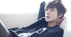Tu alma gemela es Kim Hyun Joong