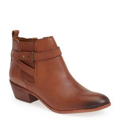"""Sam Edelman 'Pacific' ankle booties EUC 1.5"""" heel, 6"""" boot shaft. No box or trades. Sam Edelman Shoes Ankle Boots & Booties"""