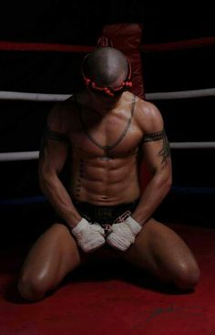Muay Thai! Muay Thai, Thai Boxing, Thailand, Tours, Entertainment, Sport…